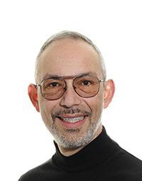 Alexandre Sbressa